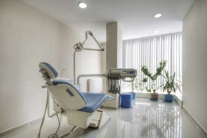 Healthcare Equipment Leasing