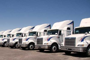 Truck & Trailer Equipment Leasing